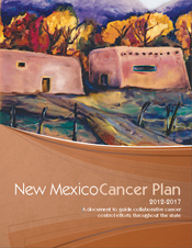 NMCC Cancer Plan
