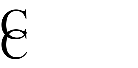 Albuquerque Cancer Coalition