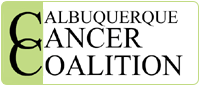 Albuquerque Cancer Coalition Directory